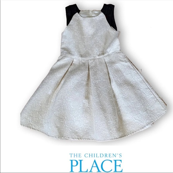 The Childrens Place dress